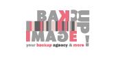 Backup Image - Agentie de publicitate full service
